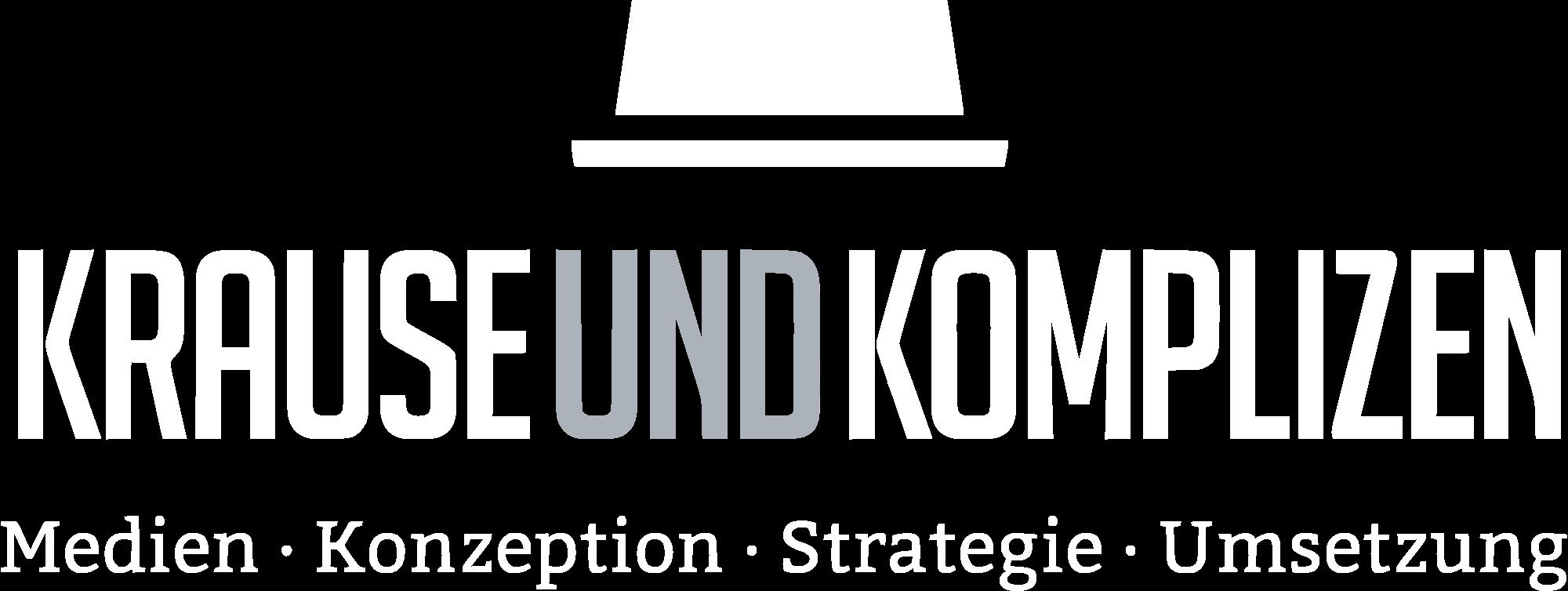 krauseundkomplizen.de